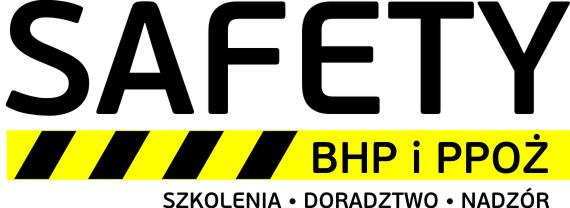 BHP i P.POŻ Grójec - szkolenia, nadzór